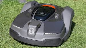 {cortacesped traccion manual 400mm chasis acero motor 139cc 5cv}